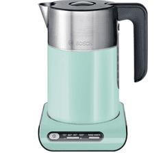 Bosch kuhalo za vodu TWK8612P