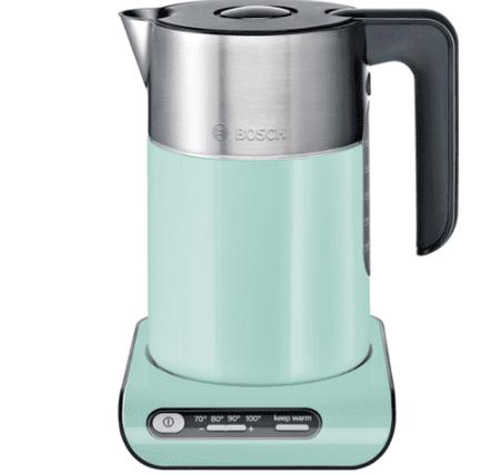 Bosch kuhalnik za vodo TWK8612P