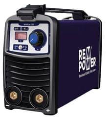REM POWER varilni aparat WMEm 136