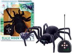 Alltoys RC pavúk - 4 kanálový