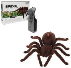 Alltoys RC pavúk - 2 kanálový