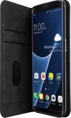 3SIXT 'Slim Folio' zaštitna torbica za Samsung Galaxy S8 PLUS
