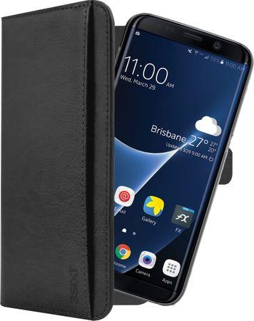 3SIXT 'NeoCase 2in1' preklopna torbica za Samsung Galaxy S8 PLUS