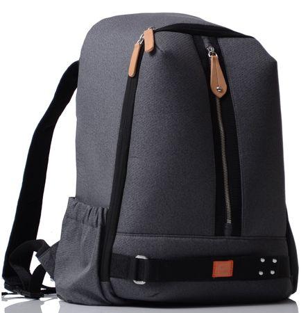 PacaPod PICOS - pelenkázó hátizsák