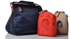 PacaPod PORTLAND - ridikül és pelenkázó táska