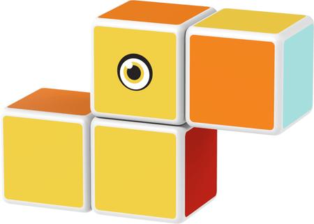 TM Toys Magicube - Startovní sada