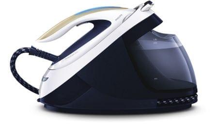 Philips likalni sistem GC 9630/20 PerfectCare Elite