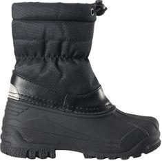 c03087f074 Lány cipő fekete | MALL.HU