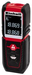 Einhell Laser měřící TC-LD 25 (2270075)
