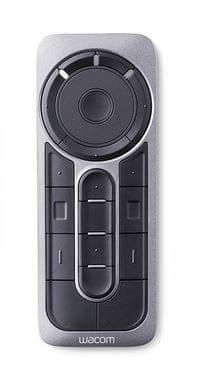 Wacom daljinski upravljalnik ExpressKey Remote za Cintiq in Intuos Pro