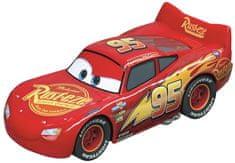 CARRERA Carrera GO!!! Auta 3 – Zygzak McQueen