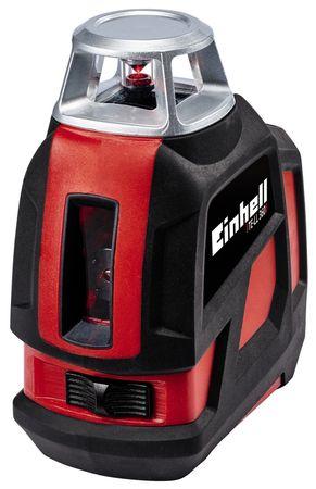 Einhell TE-LL 360 linijski laser (2270110)