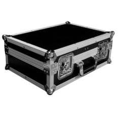 American DJ ACF-SW/Tool Box Prepravný obal