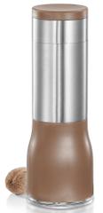 Tescoma mlinček za muškatni orešček GrandCHEF