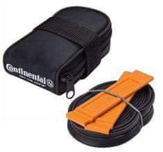 Continental torbica z MTB zračnico in dvema snemalcema, za gorsko kolo