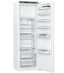 Gorenje vgradni hladilnik RBI5182A1