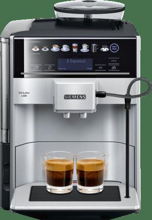 Siemens TE653311RW