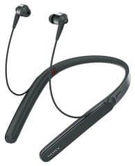 SONY słuchawki bezprzewodowe WI-1000X