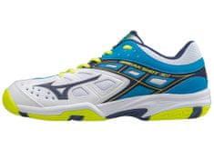 Mizuno buty tenisowe Break Shot EX AC