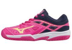 Mizuno buty tenisowe Break Shot EX CC (W)