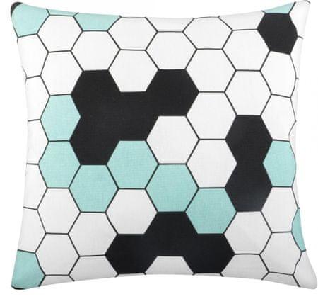 My Best Home poduszka Geometric 04 40x40 cm