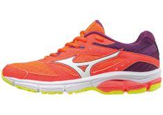 Mizuno buty biegowe Wave Surge (W)