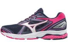 Mizuno buty biegowe Wave Prodigy (W)