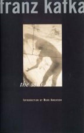 Kafka Franz: The Sons