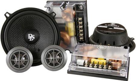 DLS zvočniki RCS5.2