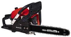 Einhell bencinska motorna žaga GC-PC 1235 I