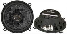 DLS zvočniki M225