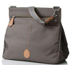 PacaPod OBAN přebalovací taška i batoh