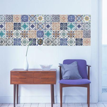 Walplus Mozaika WF10004