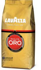 Lavazza Qualitá Oro kava v zrnu, 1 kg