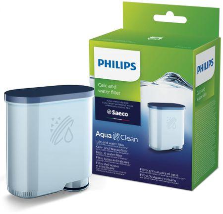 Philips filtr wody CA6903/10