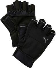 Puma rękawiczki TR Gloves Up