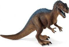 Schleich Prehistorické zvieratko - Acrocanthosauru