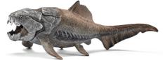 Schleich Prehistorické zvieratko - Dunkleosteus