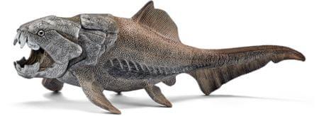 Schleich Őskori állat - Dunkleosteus 14575