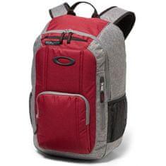 Oakley nahrbtnik Enduro 2.0, 22 L, sivo/rdeč