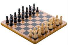 Cardinal Games leseni šah