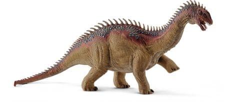 Schleich Őskori állat - Barapasaurus 14574