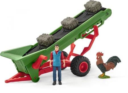 mezőgazdasági termelő találat reddit online társkereső profil-tippek