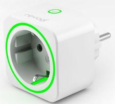 inteligentne gniazdko Smart Meter Plug