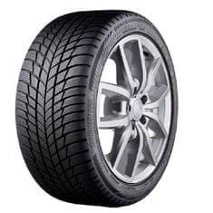 Bridgestone auto guma DriveGuard Winter TL 195/65R15 95H E