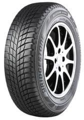 Bridgestone auto guma LM-001 TL 205/55R16 91H RFT