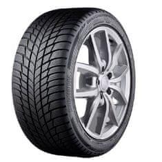 Bridgestone auto guma DriveGuard Winter TL 215/55R16 97H XL E