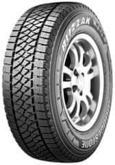 Bridgestone auto guma W-810 TL 215/65R16C 109T E