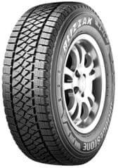 Bridgestone auto guma W-810 TL 215/75R16C 113R E