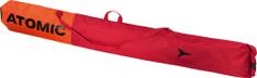 Atomic Ski Sleeve, červený - zánovní